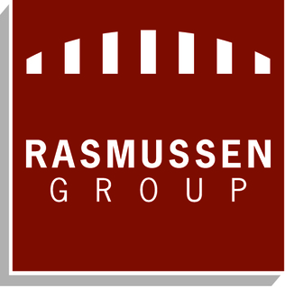 The Rasmussen Group, Inc.