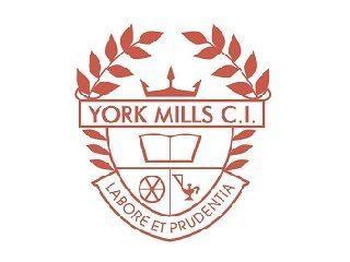 York Mills Titans
