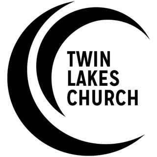 Twin Lakes Church