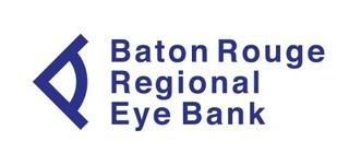 Baton Rouge Regional Eye Bank