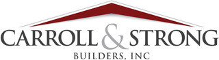 Carroll & Strong Builders, Inc.