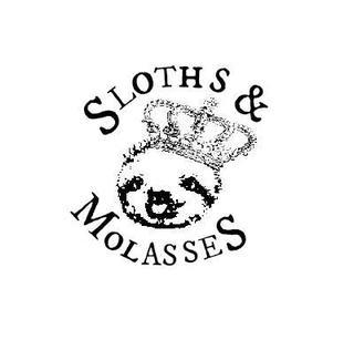 WRNY Sloths & Molasses
