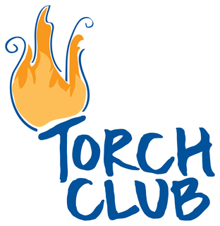 United Torch Club BGCNW