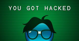 A Bunch Of Hacks
