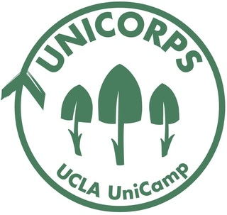 UniCorps