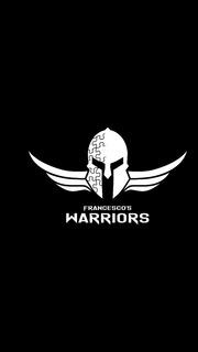 Francesco's Warriors