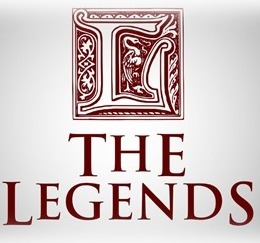 The Legends