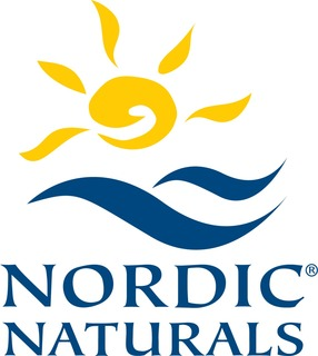 Team Nordic Naturals