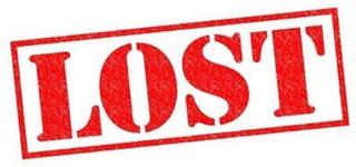 El Oh El - You Lost