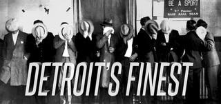 Detroit's Finest