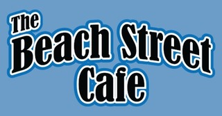 Beach Street Cafe