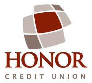 Honor CU-Gwinn