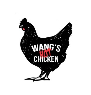 WANGS CHICKEN