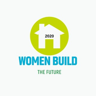 Women Build the Future