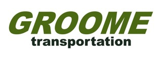 Groome Transportation - Pin Pals