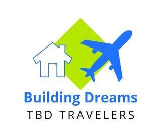 TBD Travelers
