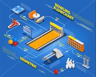 Team Provident Tech