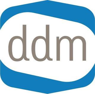 ddm marketing & communication