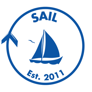 Sailing Adventures Inspiring Leaders 2015
