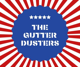 The Gutter Dusters