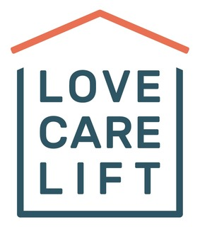 Love Care Lifters