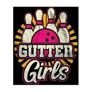 Gutterball Gals