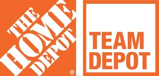 Home Depot/Team Depot