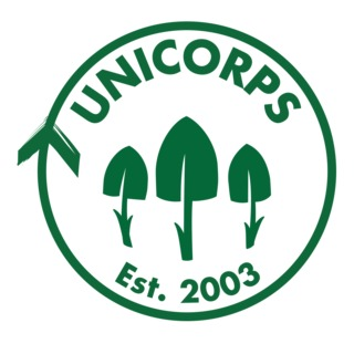 UniCorps 2015 (Service Learning & Leadership)