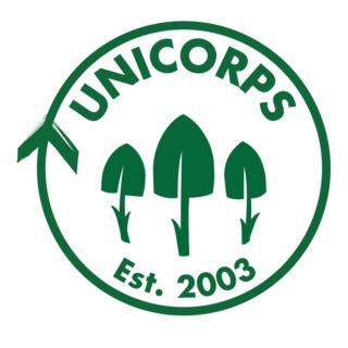 UniCorps 2015 (Service Learning & Leadership)