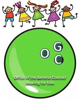 BCBSM OGC Team #1