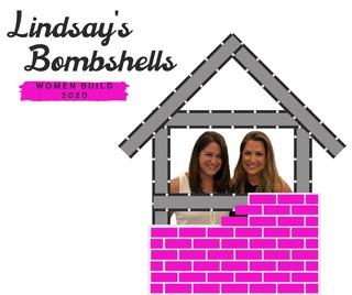 Lindsay's Bombshells