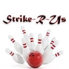 Strike-R-US