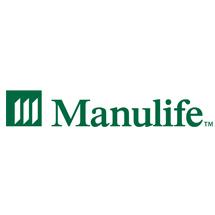 Team Manulife