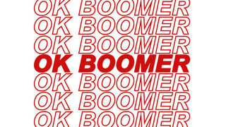 Boomer Bowlers