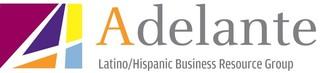 JPMorgan Chase-Adelante Tampa