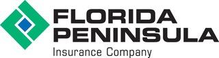 Florida Peninsula Gives Back