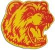 Slauson Golden Bears