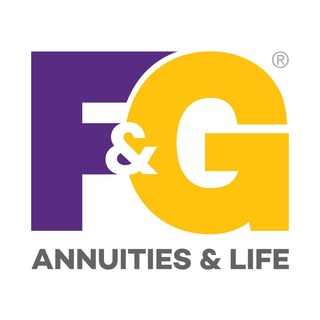 F&G Annuities and Life