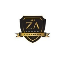 Zeta Lambda Chapter - Alpha Phi Alpha Fraternity