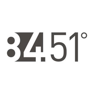 TEAM 84.51
