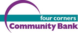 Four Corners Community Bank