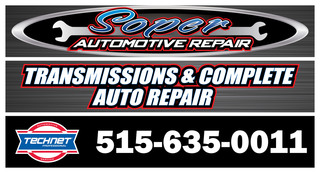 Soper Automotive Repair