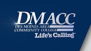 DMACC CRJ