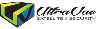 Team UltraVue Satellite & Security