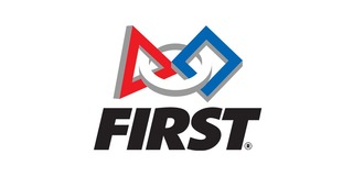 FIRST Robotics Teams of Iowa