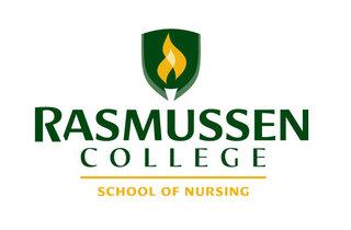 Rasmussen Rassy Riders