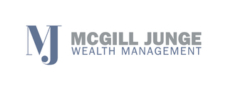 McGill Junge Wealth Management