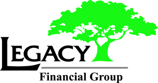 Legacy Financial - Hunger Halters