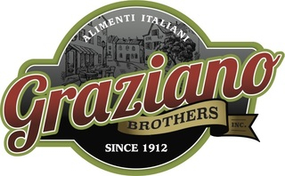 Graziano Brothers