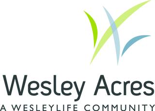 Wesley Acres